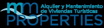 MM Properties - Alquiler de Viviendas Turísticas en Menorca
